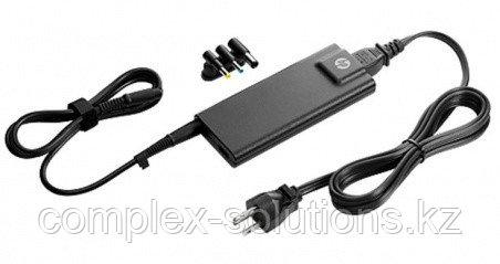 Адаптер HP Europe Slim с поддержкой USB [G6H45AA#ABB]