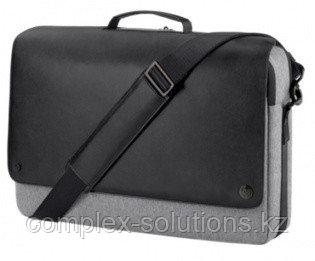 Сумка для ноутбука HP Europe Executive Messenger Black [P6N21AA]