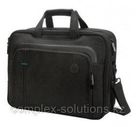 Сумка для ноутбука HP Europe SMB Topload [T0F83AA#ABB]