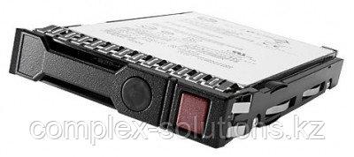 Жесткий диск HDD HP Enterprise [872491-B21]
