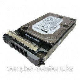 Жесткий диск HDD DELL [400-ATIJ]