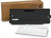 Сборник отработанного Тонер картриджа HP Europe W9048MC [W9048MC] | [оригинал]