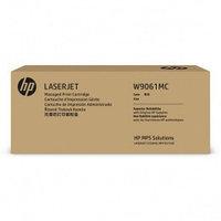 Картридж HP Europe W9061MC [W9061MC] | [оригинал]