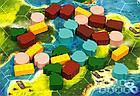 Настольная игра: Голубая лагуна, фото 4