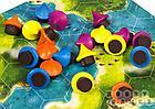 Настольная игра: Голубая лагуна, фото 3