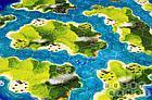 Настольная игра: Голубая лагуна, фото 6