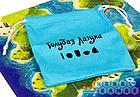 Настольная игра: Голубая лагуна, фото 8
