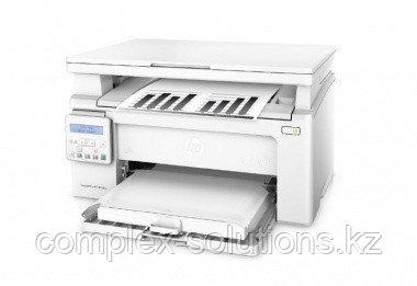 МФУ HP Europe LaserJet Pro M130nw [G3Q58A#B19]