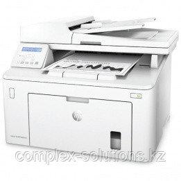 МФУ HP Europe LaserJet Pro MFP M227sdn [G3Q74A#B19]