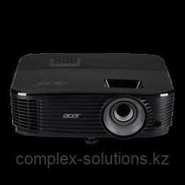 Проектор ACER X1123H [MR.JPQ11.001]