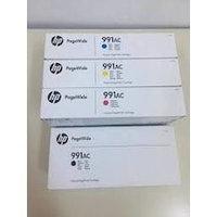 Картридж HP Europe X4D19AC [X4D19AC] | [оригинал]