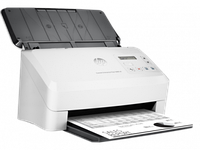Сканер HP Europe ScanJet Enterprise Flow 5000 s4 [L2755A#B19]