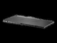 Батарейка HP Europe CS03XL Rechargeable Battery [T7B32AA]