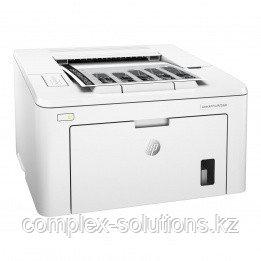 Принтер HP Europe LaserJet Pro M203dn [G3Q46A#B19]