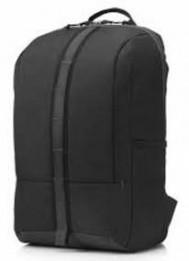 Рюкзак HP Europe Commuter Backpack [Black] [5EE91AA#ABB]