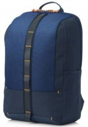 Рюкзак HP Europe Commuter Backpack [Blue] [5EE92AA#ABB]