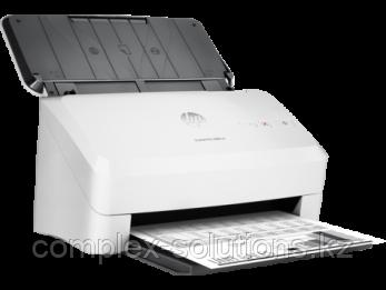 Сканер HP Europe Scanjet Pro 3000 s3 [L2753A#B19]