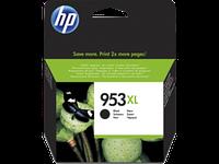 Картридж HP Europe L0S70AE [L0S70AE#BGX]   [оригинал]