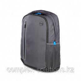 Рюкзак DELL Urban Backpack [460-BCBC]