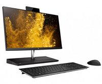 Моноблок HP Europe EliteOne 1000 G2 AIO Touch [4PD29EA#ACB]