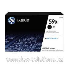 Картридж HP Europe CF259X [CF259X] | [оригинал]
