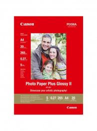 Фотобумага CANON PP-201 [2311B019]