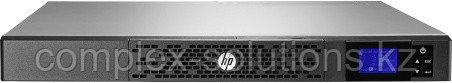 Источник бесперебойного питания ИБП HP Enterprise R1500 INTL [Q1L90A]