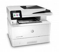 МФУ HP Europe LaserJet Pro M428fdn [W1A29A#B19]