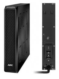 Аккумулятор APC SRT48BP [SRT48BP]