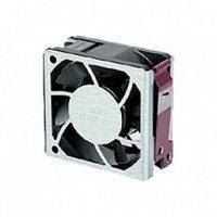 Вентилятор HP Enterprise [874572-B21]