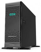 Сервер HP Enterprise ML350 Gen10 [877621-421]