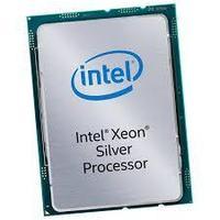 Процессор HP Enterprise [P02571-B21]