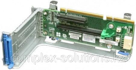 Опция HP Enterprise [870548-B21]
