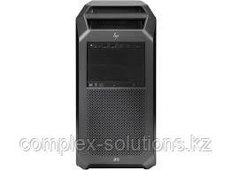 Компьютер [рабочая станция] HP Europe Z8 G4 [Z3Z16AV/TC3]