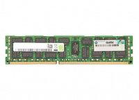 Память HP Enterprise [P00922-B21]