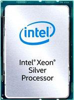 Процессор HP Enterprise [P02574-B21]