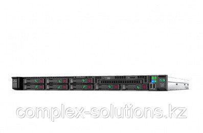 Сервер HP Enterprise DL360 Gen10 [P03629-B21]