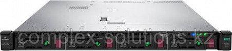 Сервер HP Enterprise DL360 Gen10 [P03635-B21]