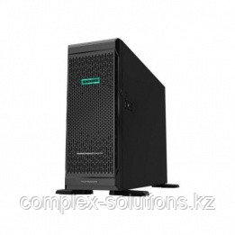 Сервер HP Enterprise ML350 Gen10 [P11050-421]
