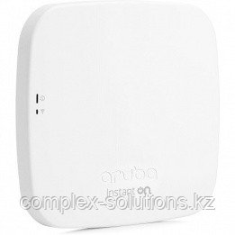 Точка доступа HP Enterprise ARUBA Instant On AP11 [RW] Access Point [R2W96A]