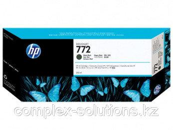 Картридж HP Europe CN635A [CN635A] | [оригинал]