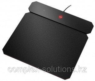 Коврик для мыши HP Europe OMEN by HP Outpost Mousepad [6CM14AA#ABB]
