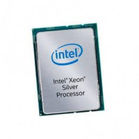 Процессор HP Enterprise [826850-B21]