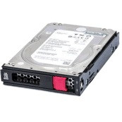 Жесткий диск HDD HP Enterprise [861686-B21]