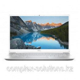 Ноутбук DELL Inspiron 5490 [210-ASSF-A3]