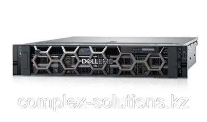 Сервер DELL R740 16SFF [210-AKXJ-A4]