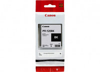 Картридж CANON PFI-120 BLACK [2885C001] | [оригинал]
