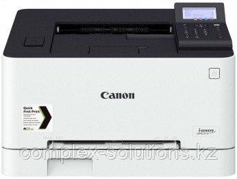 Принтер CANON i-SENSYS LBP621Cw [3104C007]