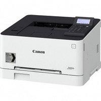 Принтер CANON i-SENSYS LBP623Cdw [3104C001]