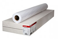 Бумага CANON А0 Standart Paper [1569B008]